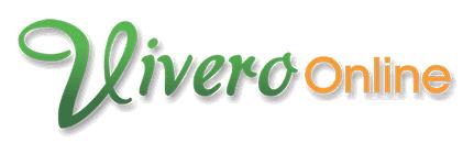 Viveroonline.com.co-Compra las mejores plantas suculentas para tu casa, oficina, finca o proyectos a los mejores precios!